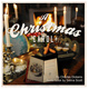 A Christmas Carol by Charles Dickens Audio Book,…