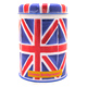 Emma Bridgewater Union Jack Caddy