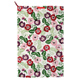 Emma Bridgewater Zinnias Tea Towel