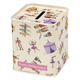 Emma Bridgewater Circus Money Box