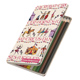 Emma Bridgewater Circus Pencils in a Tin
