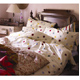 Emma Bridgewater Polka Dot Duvet Set-  Double