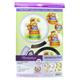 Hunkydory Easter Rockers Premium Card Kit
