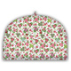 Julie Dodsworth Strawberry Fayre Tea Cosy