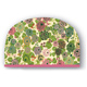 Julie Dodsworth Floral Romance Cotton Tea Cosy