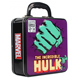 Marvel The Incredible Hulk Classic Tin Tote Square…