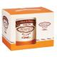 Chasing Rainbows Chestnut Mug Perfect Blend 300ml…