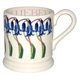 Emma Bridgewater Flowers Bluebell 1/2 Pint Mug…