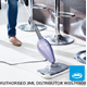 Shark Original Steam Mop