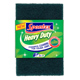 Spontex Heavy Duty Scouring Pads (3 Pack)