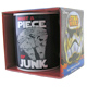 Star Wars Millennium Falcon Boxed Mug 350ml