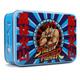 Street Fighter Ryu Rectangular Storage Tin